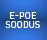 E-poe soodus