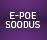 E-poe soodus (manuaalne)