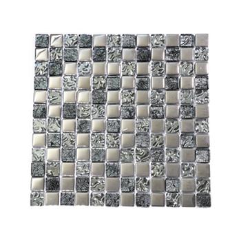 Mosaiikplaadid