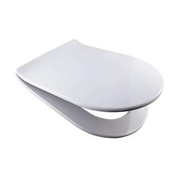 Prill-lauad
