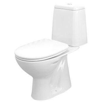 WC pott Riga Ece AJ +prill-laud, 101008