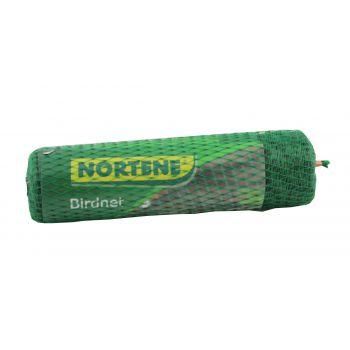 Linnuvõrk Nortene 4x20
