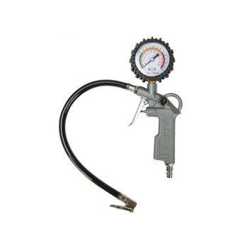 Rehvirõhumanomeeter RMG SD, 9006248001312