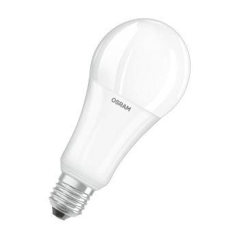 LED lamp 21W E27 2452Lm