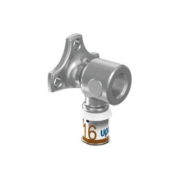 """S-press kraanipõlv 16x1/2"""" sk 6414905219551"""