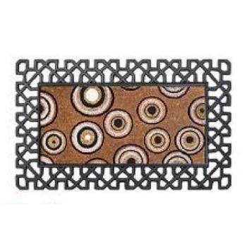 Porimatt Gobi 45x75cm pruun