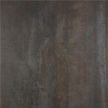 Põrandaplaat Acier Iron Rectangular 59,5x59,5cm
