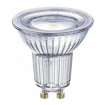 LED lamp 6,9W 830 Parathom