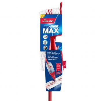 Põrandapesumatt Vileda ProMist Max 4023103199200