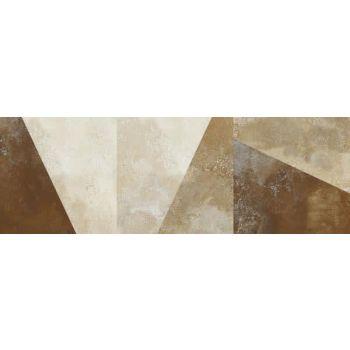 Põrandaplaat Amarillo Natura 20x60cm
