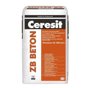 Kuivbetoon ZB 25kg