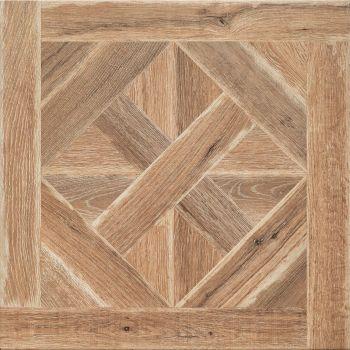 Põrandaplaat Astillo Wood 61x61cm