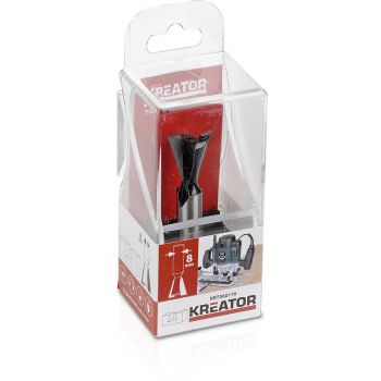 Freesitera Kreator KRT060170
