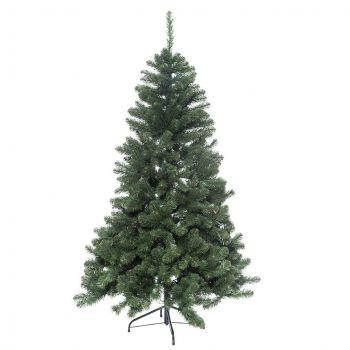 Jõulukuusk jalaga 210cm 6410412713971