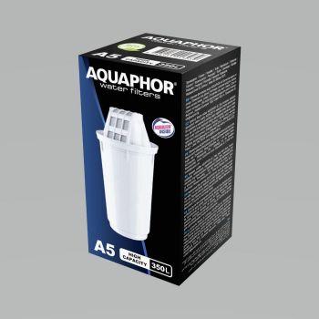 Vahetusfilter A5 Aquaphor 4744131013039