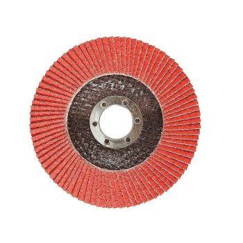 Lamellketas 125mm Ceramic CR60