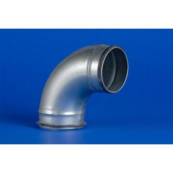 Ventilatsioonipõlv BFS45-200 tihendiga 4750492106808