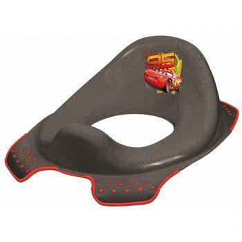 WC prill-laua iste lastele Auto 4052396031270