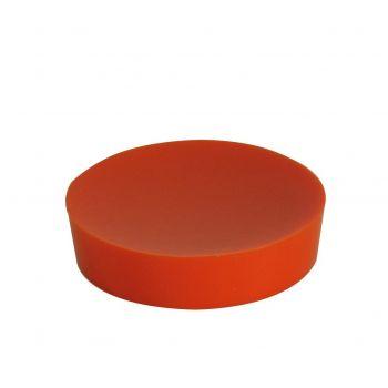 Seebialus Paris oranž