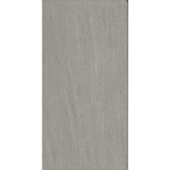 Põrandaplaat Mineral Grey 30x60