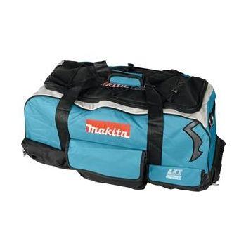 Tööriistakott Makita LXT ratastega 831279-0 088381436007