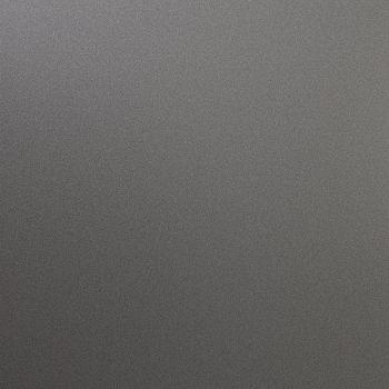 Alumiinium-komposiitplaat 1490x610x3mm tumehall/harjatud hõbe 4742486007444