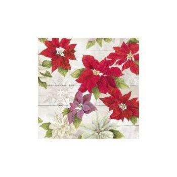 Salvrätikud lilledega 686423646225
