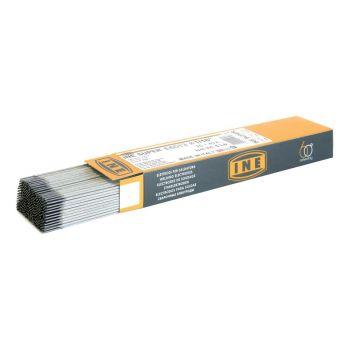 Elektrood INE Super6013 2,5x350mm 8024499114897 INESUPER6013 2,5*350