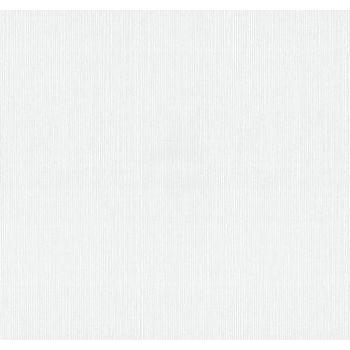 Tapeet 13399-30 P17