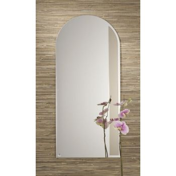 Peegel Luis-1 50x110cm