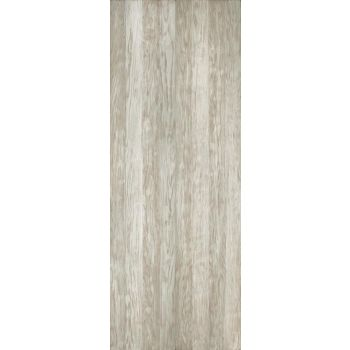 Seinapaneel PVC Antique wood 2,65m
