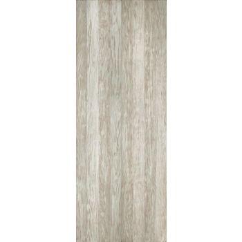Seinapaneel PVC Antique wood 2,65m