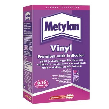 Metylan Vinyl Premium 300g