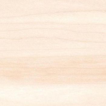 Seinapaneel Quick alaska birke 1,19m