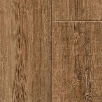 PVC Edgewood43/3m 2,6mm tamm lipp