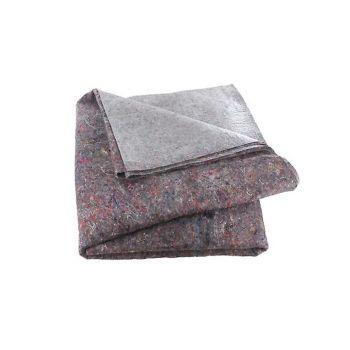 Remondimatt 3*1m puuvill+kile 4013307334026