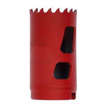 "Augusaag Morse 40mm 1.9/16""  050326178259"