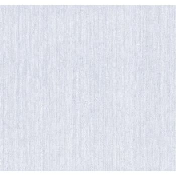 Tapeet 4212160 P16