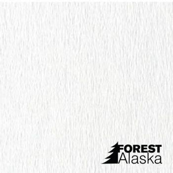 Isotex Alaska Quatro 280*1800