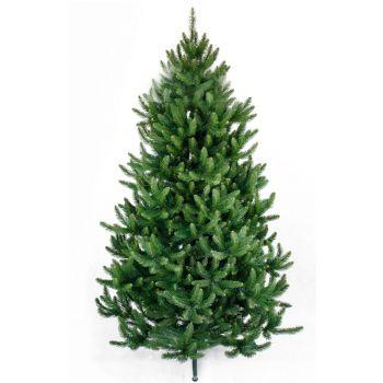 Jõulukuusk 150 cm naturaalne 4890775000710