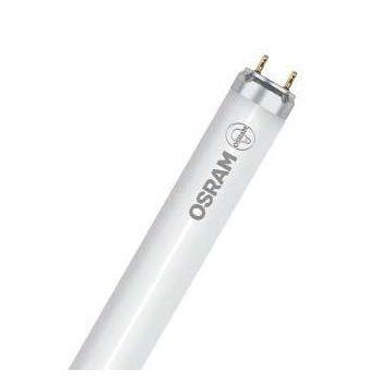LED lamp 19,1W 840 T8 1500mm Stube Value 58
