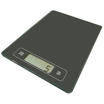 Köögikaal Page Profi digitaalne 15kg 4006501670809