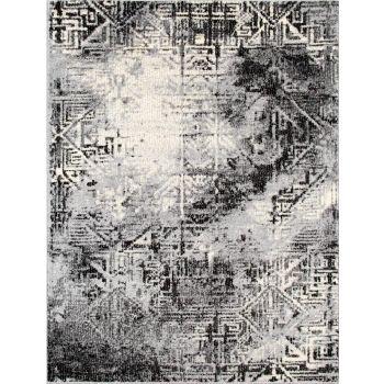 Vaip Nol 120x160cm Grey 5901760038584