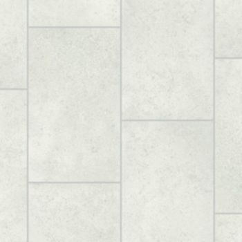 PVC Galerie 503 3m 2,8mm hall plaat 503300