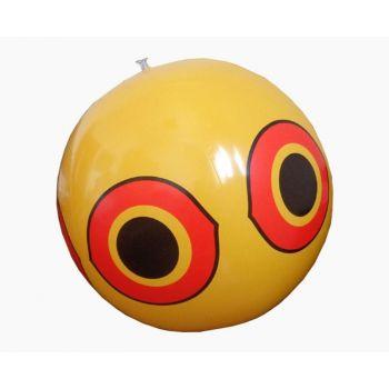 Linnupeletuspall 60cm