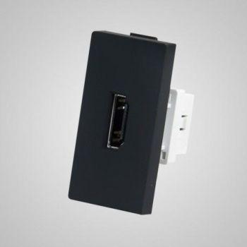 HDMI pesa Tenux must 47422810