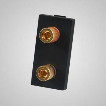 Stereo pesa Tenux must 47423510
