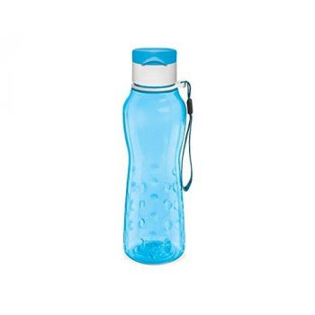Joogipudel Milton Bolt 0,8L 4742777006569