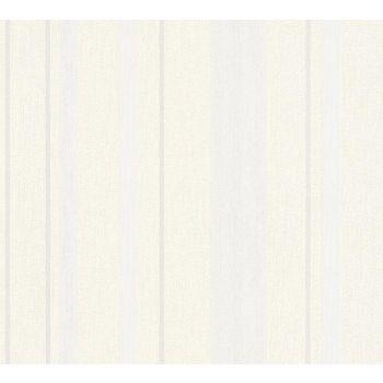 Tapeet 32701-1 A17