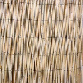 Pillirooaed 1,5x5m naturaalne 4741243059917